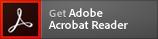 PDFを見るにはAcrobat Readerをダウンロードしてください